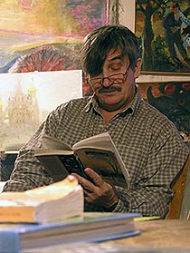 Tikhomirov-Viktor.jpg