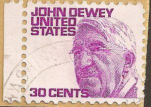 Timbre USA John Dewey oblW 21101968.jpg