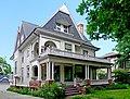 Timothy C. and Katherine McCarthy House (2014).jpg