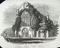 Tintern Abbey, west front.jpeg