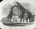 Tintern Abbey, west front.jpeg