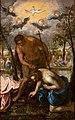 Tintoretto Baptism of Christ.jpg