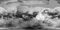 Titan map April 2011 full.png