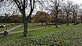 Titchfield Park, Nottingham Road, Mansfield (12).jpg