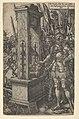 Titus Manlius Torquatus Ordering the Execution of His Son MET DP836694.jpg
