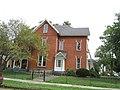Titusville, Pennsylvania (8483334133).jpg