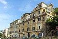 Tivoli, Metropolitan City of Rome, Italy - panoramio (2).jpg