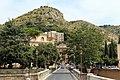 Tivoli, Metropolitan City of Rome, Italy - panoramio (7).jpg