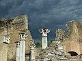 Tivoli, Metropolitan City of Rome, Italy - panoramio - Jan Hazevoet (1).jpg