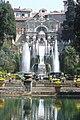 Tivoli-Villa D'Este - panoramio.jpg