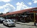 TnT Sangre Grande Market Hall.jpg