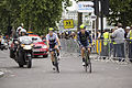 ToB 2013 - post race 03.jpg