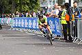 ToB 2014 stage 8a - Sebastian Lander (YDSJ) 02.jpg