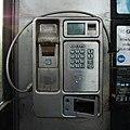 To call lift handset (12863993044).jpg