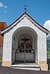 Wegkapelle Höfen