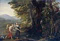 Tobias en de engel Rijksmuseum SK-A-291.jpeg