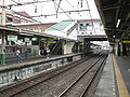 Tobu-railway-tojo-main-line-Higashi-matsuyama-station-platform.jpg