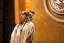 Todadaho Sid Hill Naciones Unidas.jpg