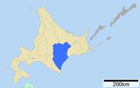 Tokachi Subprefecture.png