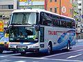 Tokushimabus-eddy-carnumber4-20070812.jpg