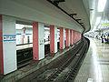 TokyoMetro-T04-Waseda-station-platform.jpg
