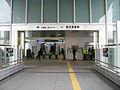 Tokyo Nishi nippori sta 002.jpg