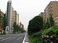 Tokyo Route 301 -07.jpg