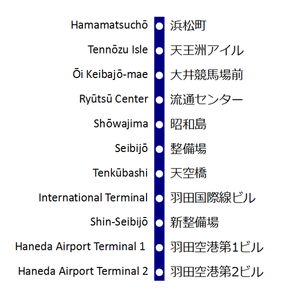 File:Tokyo monorail.png