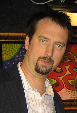 ff3d34b96fc21 Tom Green – Wikipedia