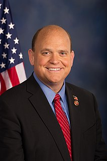 Tom Reed (politician) American politician