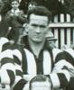 Tom Hallahan 1932.png