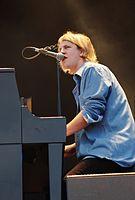 Tom Odell (Haldern Pop Festival 2013) IMGP4307 smial wp.jpg
