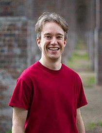 Tom Scott avatar by Matt Gray.jpg