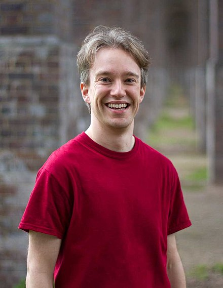 an analysis of a talk between tom scott and matt gray on the app bubble Matt gray and tom scott talk through the pitfalls stream allusionist 13: mixed emojions by the allusionist from desktop or your mobile device.
