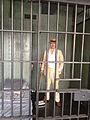 Tom Six prison.JPG