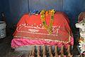 Tomb - Manik Pir Dargah - Rautara - Howrah 2013-09-22 3100.JPG