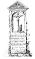Tomb effigy of Mikołaj Gomółka in Yazlovets.png