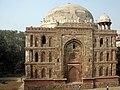 Tomb of Bade Khan.jpg
