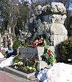 Tomb of Ivan Franko 2.jpg