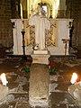 Tombeau Saint Gildas de Rhuys.jpg
