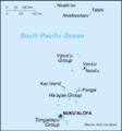 Tonga-CIA WFB Map.png