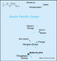 List of airports in tonga wikipedia list of airports in tonga sciox Gallery