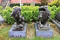 Tongan Kongmiao 20120228-06.jpg