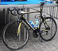 Tongeren - Ronde van Limburg, 15 juni 2014 (B050).JPG