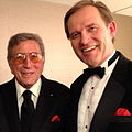 Tony Bennett and Bill A Jones.jpg
