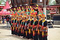 Toraja Dancers.JPG