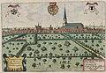 Torhout 1641.jpg