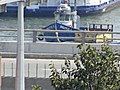 Toronto tugboat Brutus I, at the mouth of the Keating Channel, 2015 08 17 (5).JPG - panoramio.jpg