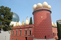 Torre Galatea-5.jpg
