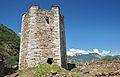 Torre Pramotton 1.jpg